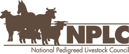 VGL is a member of the National Pedigreed Livestock Council